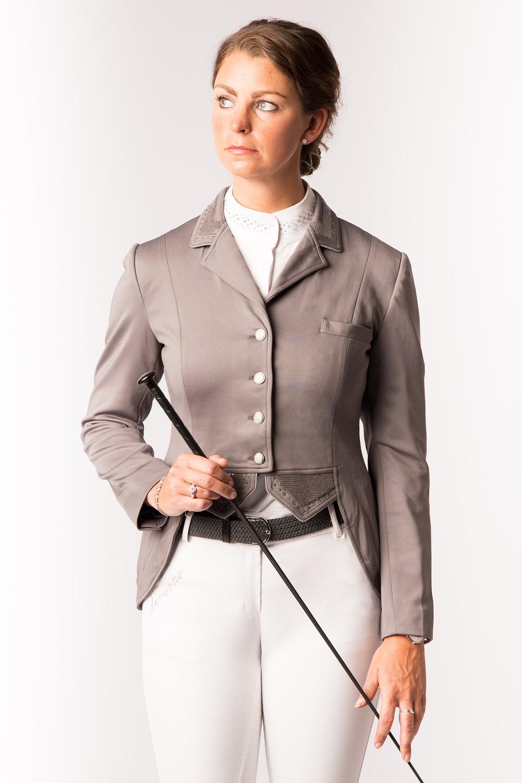 100fa0af7 Show jacket Montpellier - 26200287 - Harry s Horse