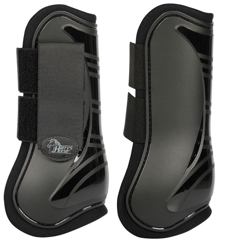 Tendon Boots Next 33200002 Harry S Horse